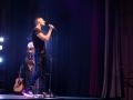 Alex Anwandter Teatro UDEC-6