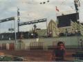 Temuco 1987