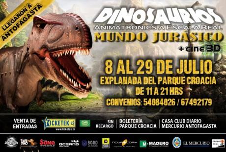 CARTON_DINO_antofagasta