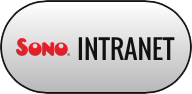 intranetbutton