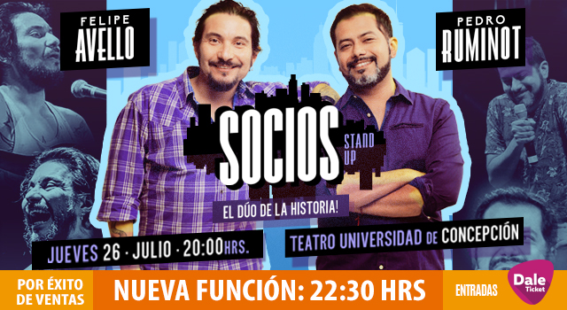 BANNER SOCIOS WEB 2