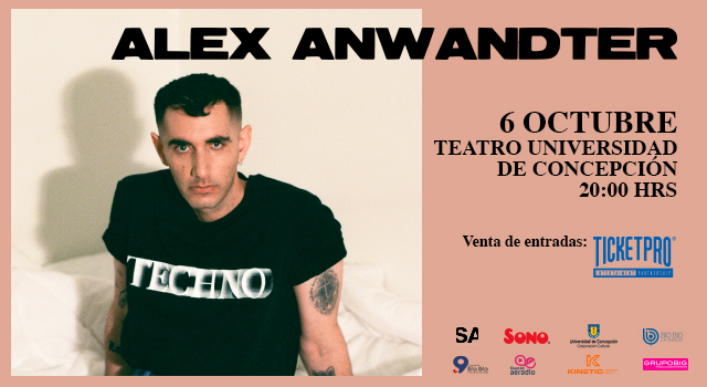 Banner web alex