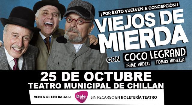banner viejos_CHILLAN