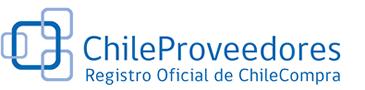 zp-logo(1)