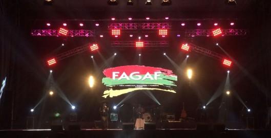 fagaf