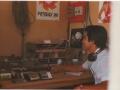 Stereophon Sergio Cichero