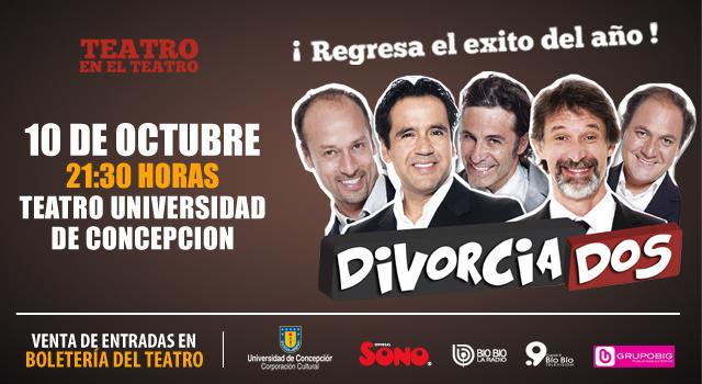 banner_divorciados_conce