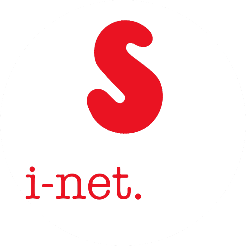 intraneticon_2